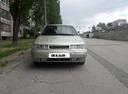 Авто ВАЗ (Lada) 2112, , 2005 года выпуска, цена 120 000 руб., Саратов