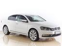 Volkswagen Passat' 2012 - 729 000 руб.