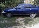 Авто ВАЗ (Lada) 2112, , 2000 года выпуска, цена 80 000 руб., Воронеж