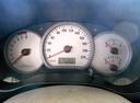 Подержанный Chery Tiggo, серебряный, 2010 года выпуска, цена 340 000 руб. в Ростове-на-Дону, автосалон МОДУС ПЛЮС Ростов-на-Дону