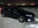 Авто Kia Optima, , 2014 года выпуска, цена 1 200 000 руб., ао. Ханты-Мансийский Автономный округ - Югра