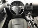 Подержанный Nissan Qashqai, серебряный, 2012 года выпуска, цена 695 000 руб. в Казани, автосалон МАРКА Казань