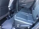 Подержанный Toyota Highlander, серый , цена 2 200 000 руб. в Омске, отличное состояние