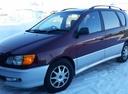 Авто Toyota Ipsum, , 1996 года выпуска, цена 275 000 руб., Омск