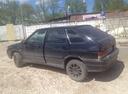 Авто ВАЗ (Lada) 2114, , 2011 года выпуска, цена 145 000 руб., Ульяновск