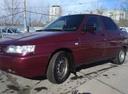 Авто ВАЗ (Lada) 2110, , 2004 года выпуска, цена 70 000 руб., Нижний Новгород