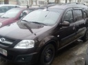 Авто ВАЗ (Lada) Largus, , 2014 года выпуска, цена 440 000 руб., Казань