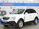 Opel Antara' 2011 - 639 000 руб.