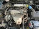 Подержанный Toyota Carina, зеленый металлик, цена 125 000 руб. в Саратове, хорошее состояние