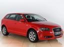 Audi A3Sportback' 2007 - 629 000 руб.