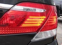 Подержанный BMW 7 серия, черный , цена 750 000 руб. в Ульяновске, отличное состояние