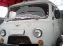 Авто УАЗ 3909, , 1998 года выпуска, цена 105 000 руб., Кыштым