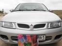Авто Mitsubishi Carisma, , 1997 года выпуска, цена 175 000 руб., Симферополь