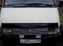 Подержанный ГАЗ Газель, сафари , цена 90 000 руб. в Тверской области, хорошее состояние