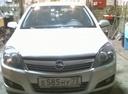Авто Opel Astra, , 2011 года выпуска, цена 425 000 руб., Ульяновск