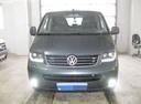 Авто Volkswagen Multivan, , 2004 года выпуска, цена 860 000 руб., Челябинск