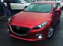 Авто Mazda 3, , 2013 года выпуска, цена 875 000 руб., Иркутск