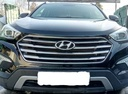 Авто Hyundai Santa Fe, , 2014 года выпуска, цена 1 850 000 руб., ао. Ханты-Мансийский Автономный округ - Югра