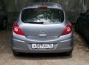 Авто Opel Corsa, , 2007 года выпуска, цена 310 000 руб., Керчь