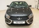 ВАЗ (Lada) Vesta' 2016 - 557 900 руб.