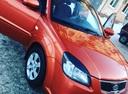 Авто Kia Rio, , 2010 года выпуска, цена 365 000 руб., Омск