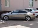 Авто Volkswagen Passat CC, , 2012 года выпуска, цена 1 010 000 руб., Россошь