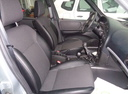 Подержанный Chevrolet Niva, серебряный, 2016 года выпуска, цена 614 000 руб. в Уфе, автосалон УФА МОТОРС