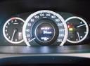 Подержанный Honda Accord, белый, 2013 года выпуска, цена 1 180 000 руб. в Ростове-на-Дону, автосалон МОДУС ПЛЮС Ростов-на-Дону