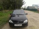 Авто ВАЗ (Lada) Kalina, , 2012 года выпуска, цена 250 000 руб., Кострома