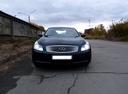 Авто Infiniti G-Series, , 2007 года выпуска, цена 640 000 руб., Челябинск