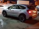 Авто Subaru XV, , 2012 года выпуска, цена 950 000 руб., Сургут
