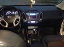 Авто Hyundai ix35, , 2012 года выпуска, цена 850 000 руб., Тверь