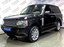 Land Rover Range Rover' 2008 - 939 000 руб.