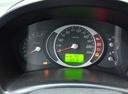 Подержанный Hyundai Tucson, зеленый , цена 470 000 руб. в Нижнем Новгороде, хорошее состояние