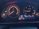 Подержанный BMW 5 серия, черный металлик, цена 1 400 000 руб. в Челябинской области, отличное состояние