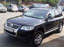 Авто Volkswagen Touareg, , 2009 года выпуска, цена 947 000 руб., Екатеринбург