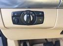 Подержанный BMW X5, серебряный металлик, цена 1 580 000 руб. в Архангельске, отличное состояние