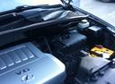 Подержанный Lexus RX, серебряный , цена 950 000 руб. в Самаре, отличное состояние