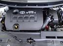 Подержанный Toyota Auris, белый, 2008 года выпуска, цена 449 000 руб. в Екатеринбурге, автосалон Березовский привоз
