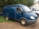Авто ГАЗ Газель, , 2008 года выпуска, цена 150 000 руб., Тверь