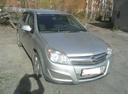 Авто Opel Astra, , 2012 года выпуска, цена 410 000 руб., Омск