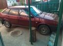 Авто ВАЗ (Lada) 2109, , 2005 года выпуска, цена 93 000 руб., Ульяновск