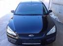 Авто Ford Focus, , 2007 года выпуска, цена 300 000 руб., Челябинск