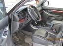 Подержанный Toyota Land Cruiser Prado, черный , цена 1 120 000 руб. в Смоленской области, отличное состояние