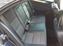 Подержанный Mercedes-Benz C-Класс, черный , цена 529 000 руб. в ао. Ханты-Мансийском Автономном округе - Югре, хорошее состояние
