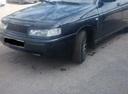 Авто ВАЗ (Lada) 2110, , 2006 года выпуска, цена 75 000 руб., Нижний Новгород
