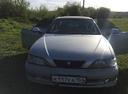 Авто Toyota Vista, , 1996 года выпуска, цена 120 000 руб., Прокопьевск