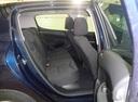 Подержанный Peugeot 308, синий, 2012 года выпуска, цена 399 000 руб. в Санкт-Петербурге, автосалон