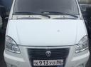 Подержанный ГАЗ Соболь, белый , цена 230 000 руб. в ао. Ханты-Мансийском Автономном округе - Югре, хорошее состояние