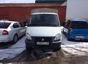 Авто ГАЗ Газель, , 2013 года выпуска, цена 480 000 руб., Тюмень